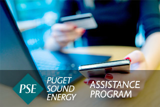 PSE Assistance Program