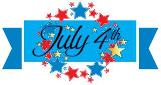 Virtual July 4 Celebration