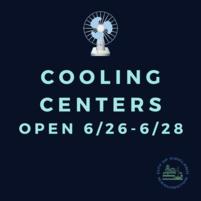 Cooling center image