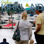 Explore Kirkland