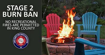 Burn Ban Image