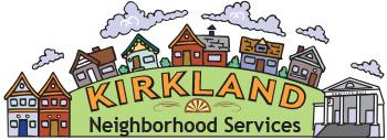 Kirkland Neighborhood Safety Program