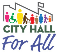 City Hall for All