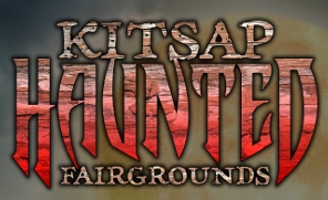 Haunted Fairgrounds