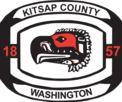 KC Logo PNG