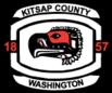KC_Logo_160x134