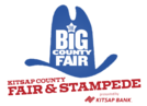 2015 KC Fair Logo