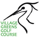VillageGreens