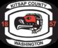 kc-logo-color-filled-white_original