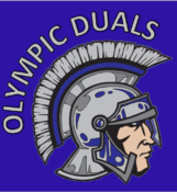 OlympicDualsLogo