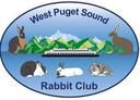 West Puget Sound Rabbit Club