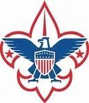 Boy Scout Logo