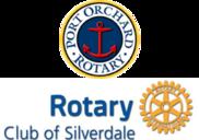 Rotary Logos