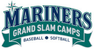 Grand Slam Baseball Camp
