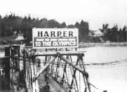 Historic Harper