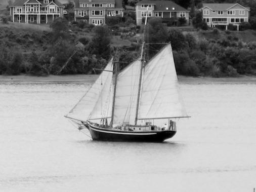 Kitsap Maritime Heritage Foundation
