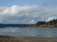 Liberty Bay
