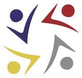 Cascade Elite Logo