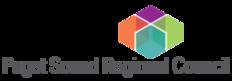 PSRC Logo