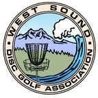 West Sound Disc Golf Assoc