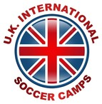 UKIS Tracyton Soccer Camp