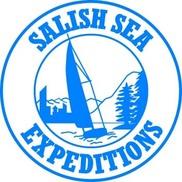 Salish logo