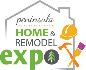 Peninsula Home & Remodel Expo