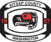 Kitsap County Washington