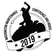 WA Maintenance Conference