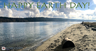 KC Parks Earth Day