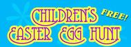Fathoms of Fun SKRP Easter Egg Hunt