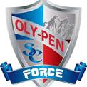 Oly-Pen Force Soccer Club