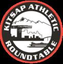 Kitsap Athletic Roundtable