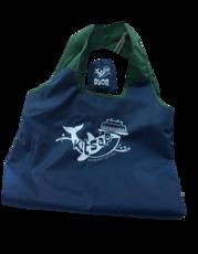 BYOB bag