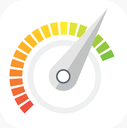 TestIT app
