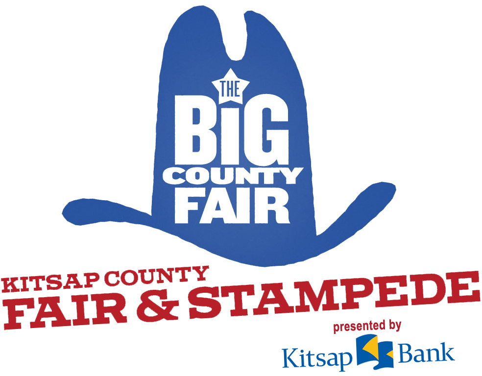 The Big County Fair: Celebrating over 60 years of rides