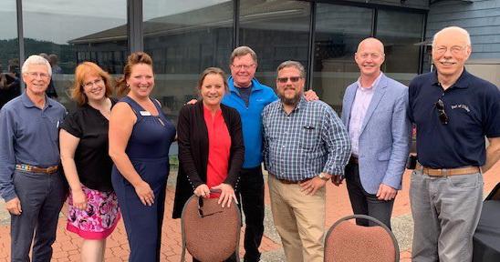 CKCC Meet and Greet 2019