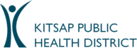 kphd logo