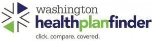 washington health plan finder
