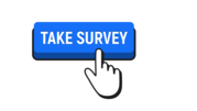 take survey- canva