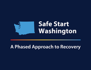 Safe Start Washington