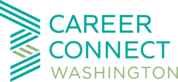 Career Connect Washington
