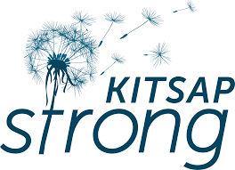 kitsap strong