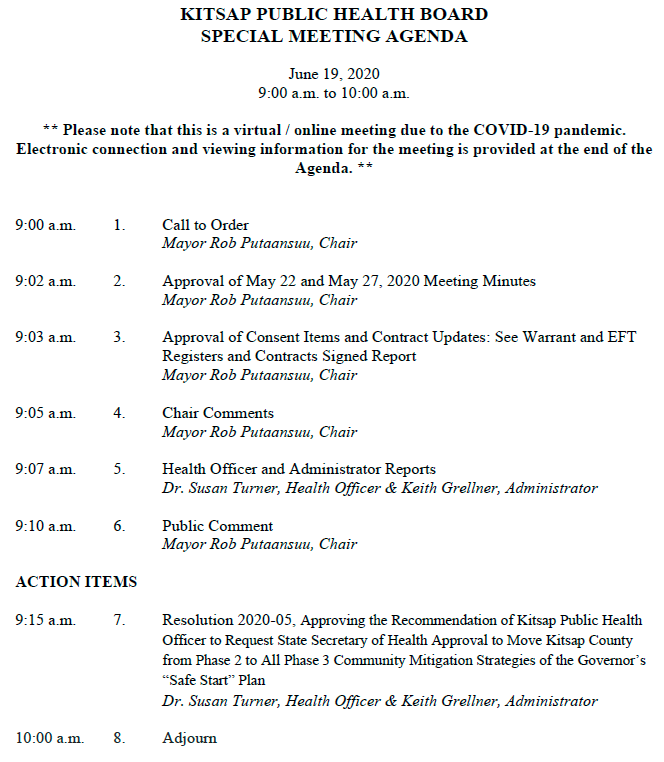 KPHB agenda 1