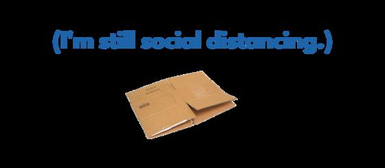 cardboard alone2
