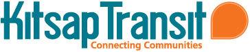 Kitsap Transit logo