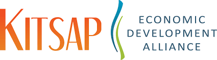 KEDA logo