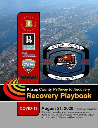 Kitsap Recovery Playbook