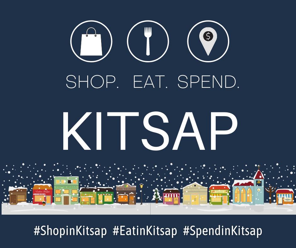 shop Kitsap