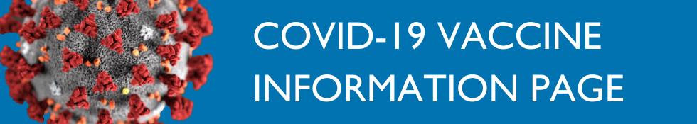COVID banner KPHD